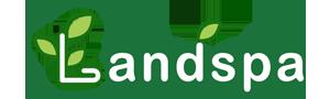 LandSpa | مجله اینترنتی اسپا