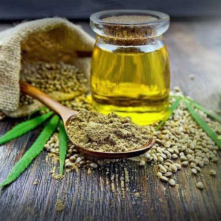 عرق گیاهی برای لاغری سریع عرق گیاهی برای لاغری سریع درمان چاقی با عرقهای گیاهی 0e91b466272a49e34214e5b3ae077628