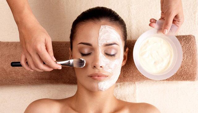بهترین کرم های درمان جای جوش بهترین کرم های درمان جای جوش بهترین کرم های درمان جای جوش How to cure pimples acne with baking soda