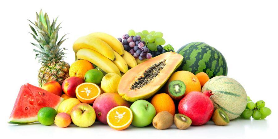 میوه های چاق کننده میوه های چاق کننده چه میوههایی باعث چاقی میشوند ؟ fruit og d176ef00