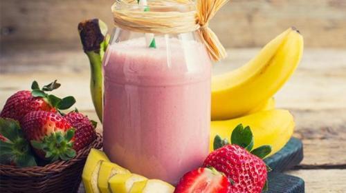 میوه های چاق کننده میوه های چاق کننده چه میوههایی باعث چاقی میشوند ؟ img 1571