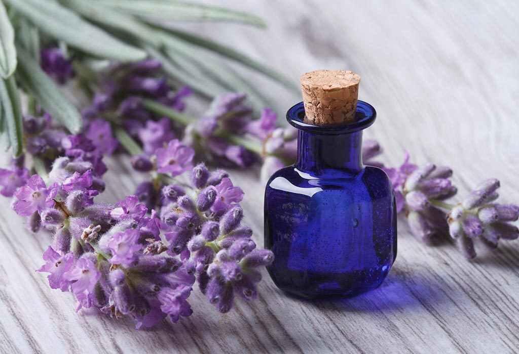 داروهای گیاهی برای بیخوابی داروهای گیاهی برای بی خوابی داروهای گیاهی برای بیخوابی 208207936 H 1024x700 1