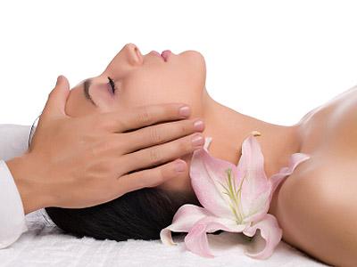 انواع ماساژ درمانی انواع ماساژ درمانی انواع ماساژ درمانی aromatherapy massage