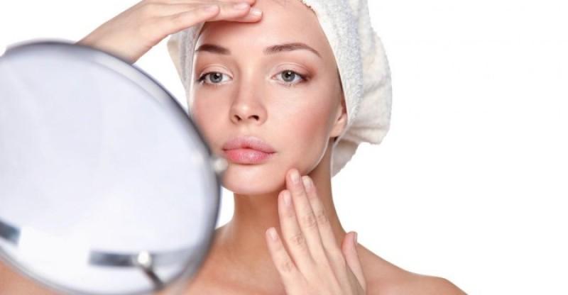 جلوگیری از پیری زودرس جلوگیری از پیری زودرس پوست جلوگیری از پیری زودرس پوست صورت how to reverse aging naturally 800x416 1
