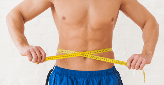 بادکش درمانی برای لاغری شکم بادکش درمانی برای لاغری شکم shutterstock 522930931 1