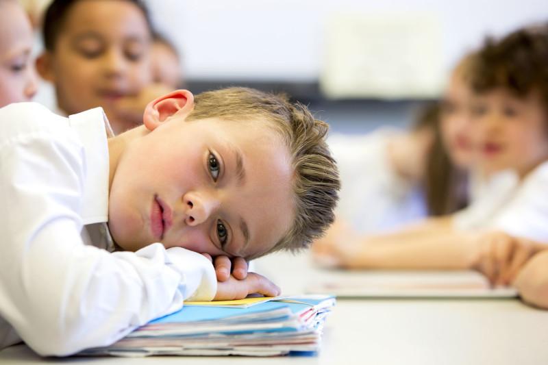 ماساژ درمانی برای کودکان بیش فعال ماساژ درمانی برای کودکان بیش فعال ماساژ درمانی برای کودکان بیش فعال 43346195 l e1453487889894