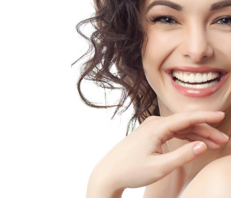لبخند زیبا لبخند زیبا راز داشتن لبخندی زیبا Smile 1