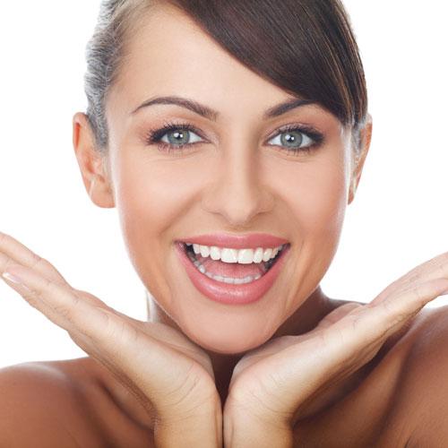 لبخند زیبا لبخند زیبا راز داشتن لبخندی زیبا cdentistry